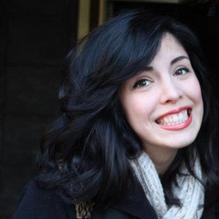 Marianna-Gonzalez