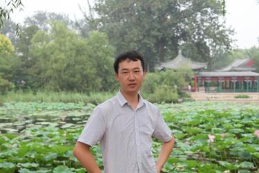 Tao Zhou (a chemist)