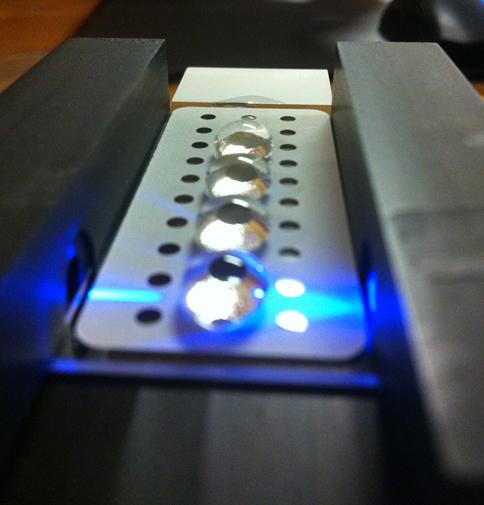 File:Group9 Fluorometer.JPG