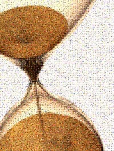 File:Hourglass mosaic.jpg