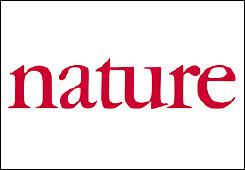 File:Logo nature.jpg