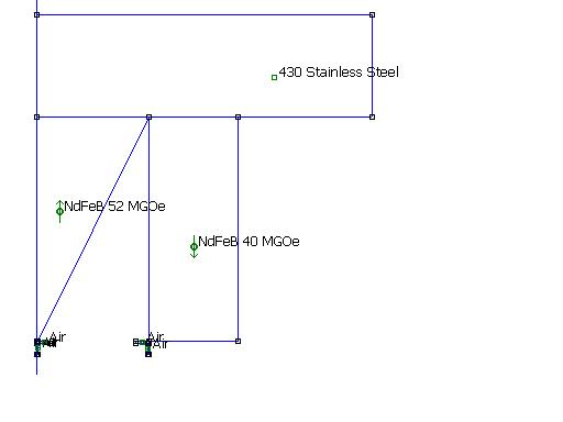 File:Neodymium saddle axissymetric.JPG