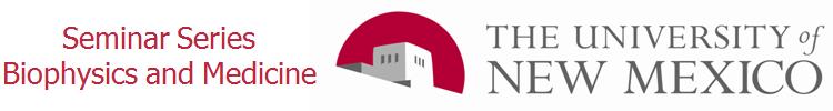 PHYC500 Logo.png