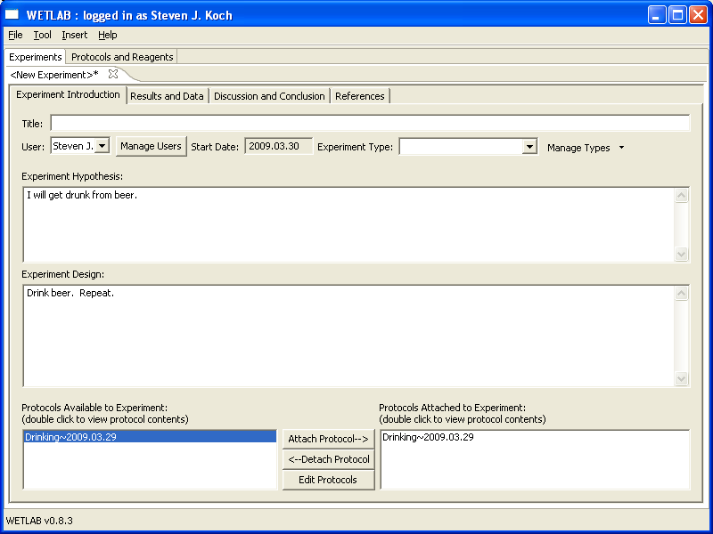 File:WetLab Software screenshot.PNG