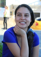 Cristina Arango Ocampo.jpg
