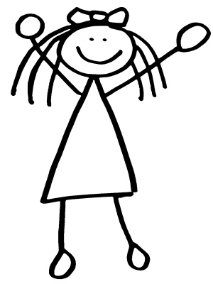 File:Girl-stick-figure.jpg