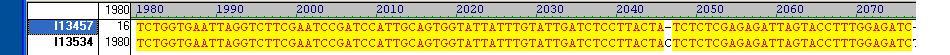 File:I13534vsI13457.JPG