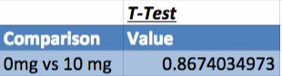 File:RatT-TestG5.png