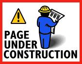 File:Underconstruction.png