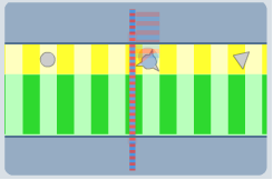 File:BioA opticalDetector.png