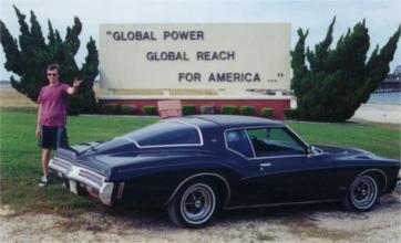 Buick~global.JPG