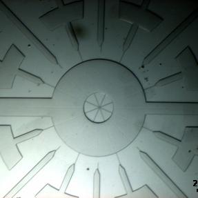 File:Electroporation-chip icon.jpg