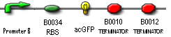 File:IC2007 Hrp PromoterConB.PNG