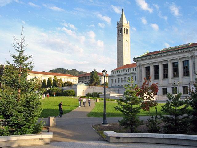 File:Berkeley.jpg