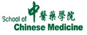 File:HKBU 2013 cmlogo.JPG