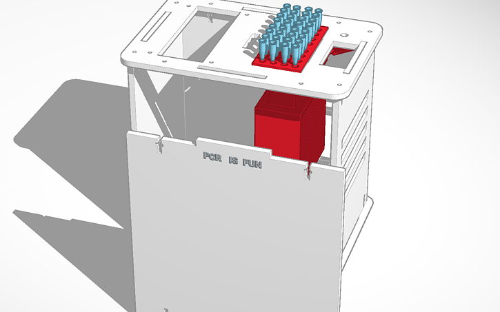 File:GROUP9PCR.png