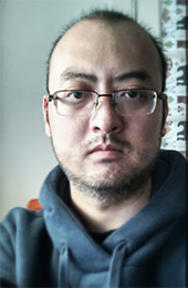 File:Img-zhaoliang-openwetware.png