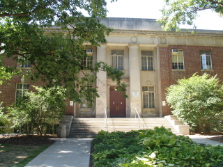 Penn State 009.jpg