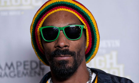 File:Snoop-Dogg-008.jpg