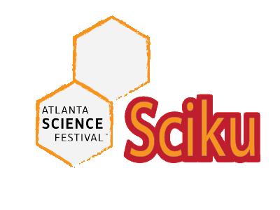 File:AtlantaScienceFestivalLogo.png