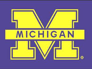 File:Michigan logo2.jpg