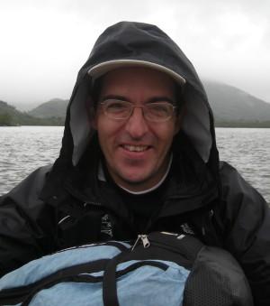 File:2008 04 17 Andre Barreto.jpg