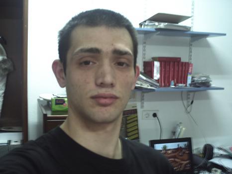 File:Alejandro.jpg