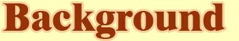 File:BACKGROUND bar.png
