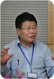 File:Tianjin Acknowledgements yuan.jpg