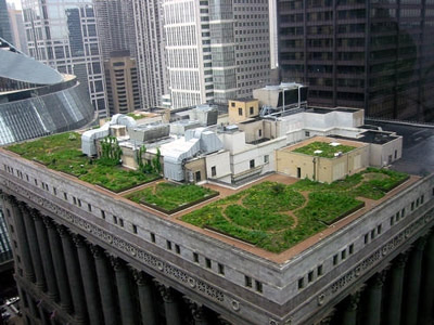 File:Greenroofchicago.jpg
