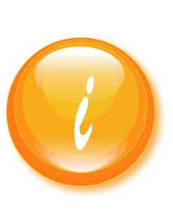 File:Logonews.jpg