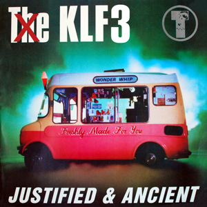 Image:The-klf-justified-ancient.jpg