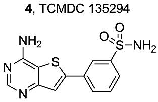 Thienopyrimidine.PNG