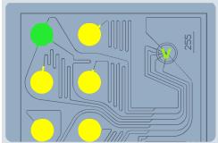 File:BioA samples+chip.png