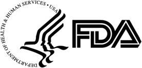 File:FDA.jpg