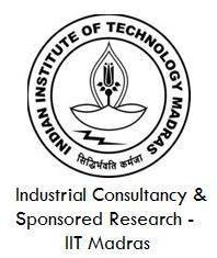 File:IITM ICSR.jpg