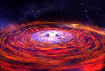 File:Neutron-star-disk-art 341.jpg