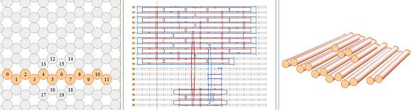 File:凸cadnano format.jpg
