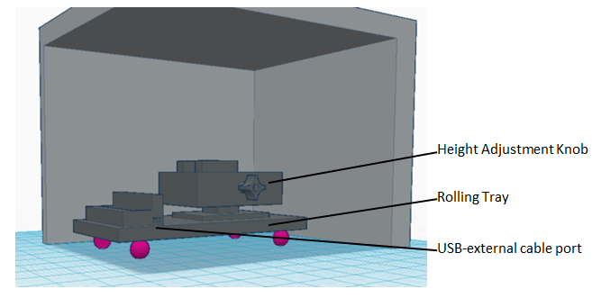 File:BME100 Group14 Lab6 FluorimeterModification.PNG