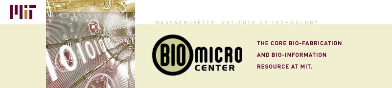 Image:BioMicroCenter-header6.jpg