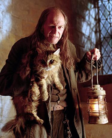 File:GROUP1-Filch.jpg