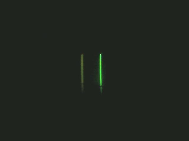 File:Green light.JPG