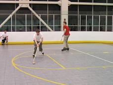 File:TGIFhockey 0019.JPG