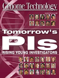 File:GenomeTechnology-Dec2007-cover.png