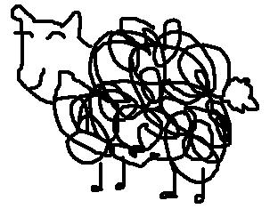 File:Goatee.jpg