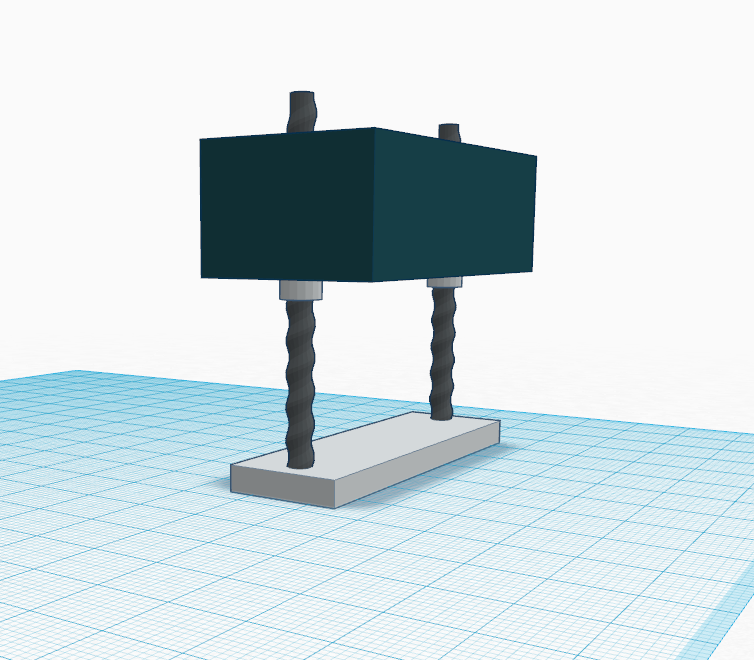 Group8TinkerCadPhoneHolder1AM.png