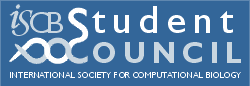 File:Iscbsc logo blue-white 250.png
