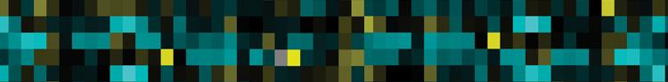 Kemp Colormap.jpg