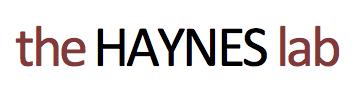 File:Hayneslab2.png