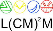LCM2M.png